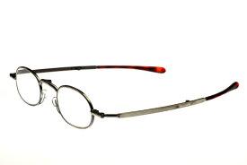 【デザイン老眼鏡】スペックフォールド クローム[R-AA-2011]【アイマジン EYEMAGINE】【男性】【女性】【おしゃれ】【折りたたみ】