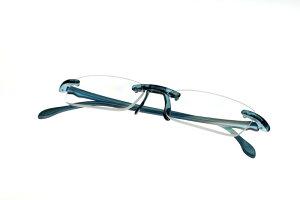 【デザイン老眼鏡】エアリーダー 角型 アクア+3.0[R-ARS-AQ-30]【アイマジン EYEMAGINE】【男性】【女性】【おしゃれ】【楽ギフ_包装】【楽ギフ_メッセ入力】敬老の日