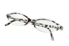 【デザイン老眼鏡】クレセント 雪豹+1.5[R-CRT-SL-15]【アイマジン EYEMAGINE】【男性】【女性】【おしゃれ】【楽ギフ_包装】【楽ギフ_メッセ入力】3敬老の日