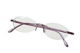 【サングラス】サンエアーフレックスシャドー丸型アイリス[S-SASO-IRIS]【アイマジン EYEMAGINE】【メンズ】【レディース】【おしゃれ】【紫外線】【ブルーライト】