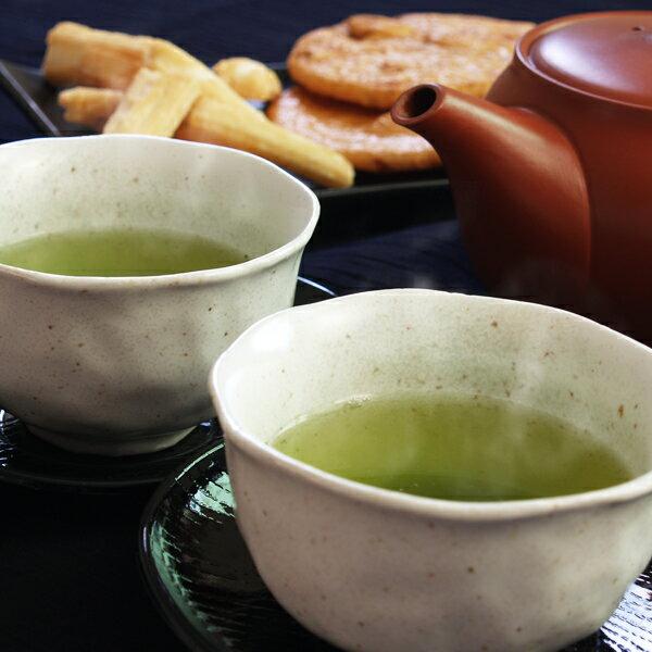 水出し緑茶 静岡茶 芳味焙煎新茶 荒茶づくり(100g)約50杯分 日本茶 緑茶 新茶 一番茶 お茶 スーパー緑茶 エピガロカテキン 氷水出し緑茶 水だし緑茶 【送料無料】【RCP】