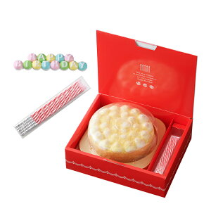 ルタオバースデードゥーブルバースデーケーキお誕生日ケーキお誕生日プレゼント誕生日バースデードゥーブルフロマージュレアチーズケーキスイーツお菓子ケーキギフトお礼贈り物プレゼント北海道お取り寄せお菓子スイーツm3GE