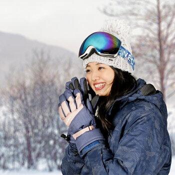 毎日発送!年中無休!スノーボードウェアスキーウェア上下セットメンズレディースボードウェアスノボウェアスノボウェアスノーボードスノボースキースノボーウェアスノーウェアジャケット大きいウエア