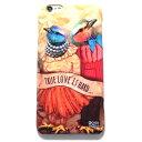 セール MrGUGU&MissGO iphone6s iphone6 ケース ユニーク鳥柄 ミスターググアンドミスゴー ポーランド True love phone case iphone 6 …