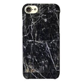 c7a3d30535 Lemur iphone8plus iphone7plus iphone6plus iphone6splus iphone8 iphone7 iphone6s  iphone6 ケース 大理石 iphone case marble ブラック マーブル