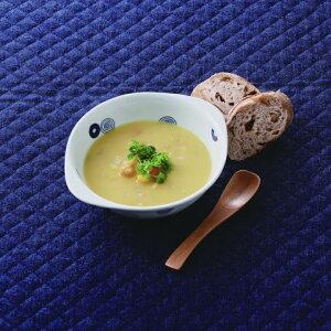 波佐見焼31点和食器セットお茶碗カップ小皿