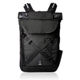 (クローム) CHROME BRAVO 2.0 (BAG)(BG190-NGT) バッグ 鞄 リュック デイパック ブラボ 国内正規品