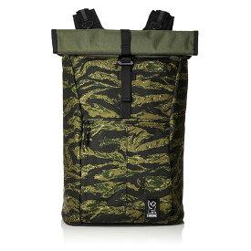 (クローム) CHROME YALTA 2.0 (BAG)(BG194-CA) バッグ 鞄 リュック デイパック ヤルタ 国内正規品