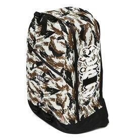 (ルーディーズ) RUDIE'S SPARK BACK PACK (BAG)(85193-CA) バッグ 鞄 リュック デイパック 国内正規品