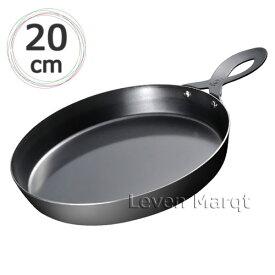 グリルピザプレート 20cm 鉄製 レイエ【ピザ/魚焼きグリル】【RCP】