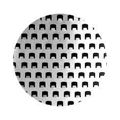 マイクロプレインmicroplaneプレミアムシリーズゼスターグレーターパープル【おろし器/卸し金/チーズ/チョコレート】