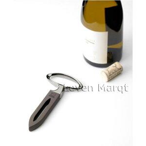 ワインオープナーマトゥスMATHUSプジョーPEUGEOT【ワイングッズ/ワイン用品/オープナー】【RCP】
