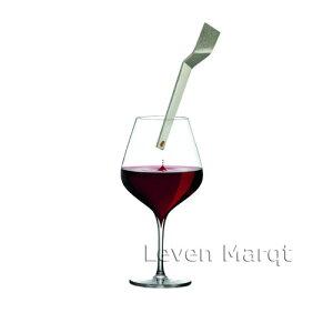 【送料無料】クレデュバンCLEFDUVINトラベル【ワイングッズ/ワイン用品/熟成】