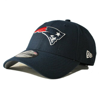 online shop superior quality catch Liberalization: NEW ERA new Erastus lap back cap [new era cap ...