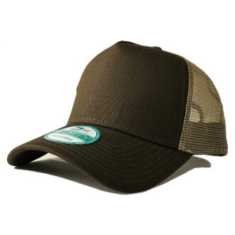 dc08e59dcdb05 Liberalization  NEW ERA new era Cap  new era cap newera 9forty Hat Cap  Snapback mens Womens plain simple one-size-fits-all