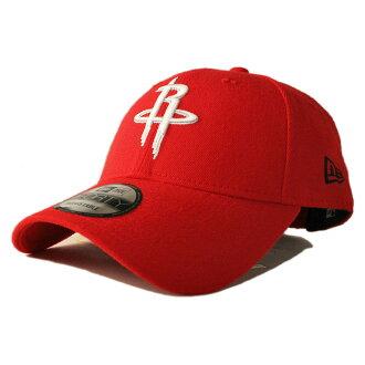 c7b8098c Liberalization: NEW ERA new Erastus lap back cap [new era cap newera 9forty  hat cap low profile men gap Dis NBA HOUSTON ROCKETS Houston Rockets  adjustable ...