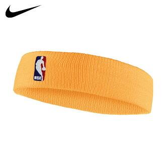 NIKE耐克头带[帽子盖子发带人分歧D NBA均一尺码][yl]