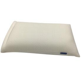 【送料無料】 高反発キュービックボディ枕 ホワイト [NPC-050] 3Dメッシュ編物 軽量 オールシーズン 洗濯可能 ユニチカ