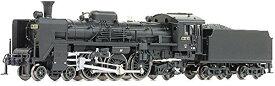 【中古】マイクロエース Nゲージ C55-16 一次型・旭川機関区 A7108 鉄道模型 蒸気機関車