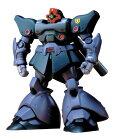 【中古】1/144 MS-09RII リックドムII (機動戦士ガンダム0080 ポケットの中の戦争)