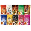EsthePro Labo エステプロ ラボ ハーブティープロ 30包入 アルミ袋タイプ 1袋 Professional Use Herb Tea Selection …