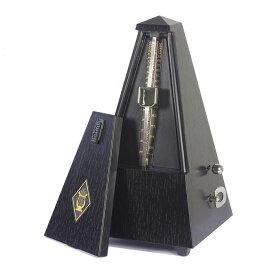 メトロノーム 振り子 木目 楽器 ビート テンポ ピアノ ギター ベース バイオリン ◇FAM-GM-G1