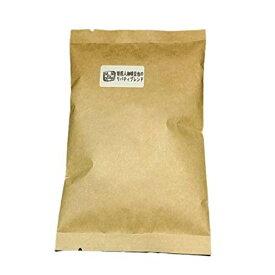 焙煎人珈琲豆也のリバティブレンド【豆】100グラム