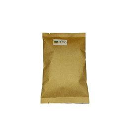 焙煎人珈琲豆也のエチオピアシダモ 100グラム【粉】(コーヒーメーカー/ドリップ向き中細挽き)