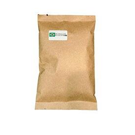 焙煎人珈琲豆也のブラジルプレミアムショコラサントアントニオ農園【豆】100グラム