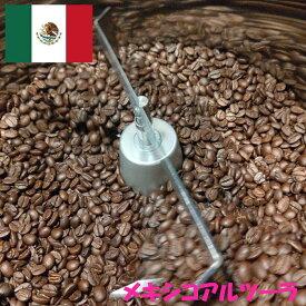 \送料無料/【メキシコアルツーラ100g】コーヒー豆 珈琲豆 coffee豆 COFFEE豆 coffeebeans ORGANIC オーガニック