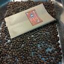 \LIBERTYHEART コーヒー豆/【豆でも粉でも可】100グラム グァテマラ コーヒー豆 珈琲豆 ガテマラ グテマラ 珈琲豆 …
