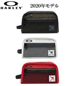 オークリー ゴルフ スカル カート サイド バック【OAKLEY】SKULL CART SIDE 14.0カラー:BLACKOUT(02E)カラー:WHITE DIGITAL(10F)カラー:RED LIGHT(420)FOS900212