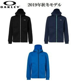 【OAKLEY】ENHANCE QD FLEECE JACKET 9.7カラー:BLACKOUT(02E)カラー:NEW ATHLETIC GRAY(27B)カラー:FOGGY BLUE(6FB)カラー:ELECTRIC SHADE(66X)カラー:VIRTUAL PINK(89D)472585