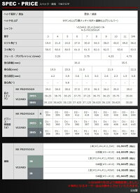 ホンマゴルフクラブメンズアイアン【HONMA】TOURWORLDTW737PIRONホンマツアーワールドアイアンセット内容:#5-#10(6本セット)SHAFT:N.S.PRO950GH送料無料