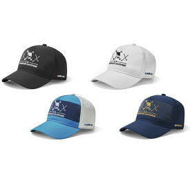 オークリー ゴルフ スカル キャップ【OAKLEY】SKULL CLUB CAPカラー:BLACKOUT(02E)カラー:WHITE(100)カラー:AD BLUE(61D)カラー:PEACOAT(67Z)911897JP