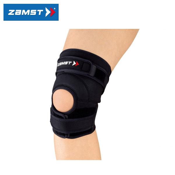 ZaMST ザムスト 膝サポーター JK-2