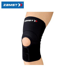 ZaMST ザムスト 膝サポーター ZK-3