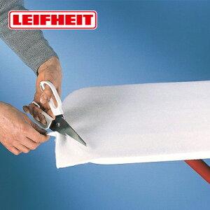 【最大400円OFFクーポン配布中】LEIFHEIT ライフハイト フェルトパッド 62035