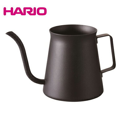 HARIO ハリオ ミニドリップケトル・粕谷モデル KDK-300-MB