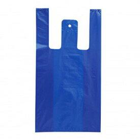 コモライフ 取っ手の付いた消臭袋 40枚入×2