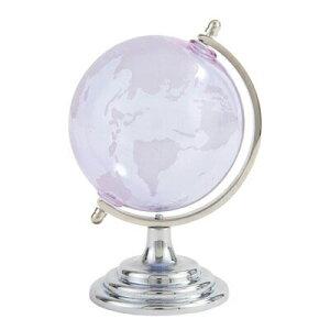 茶谷産業 Fun Science ガラス地球儀