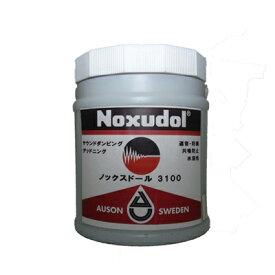 Noxudol ノックスドール 3100 1リットル刷毛塗り