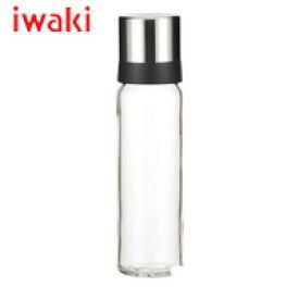 イワキ (iwaki) SVシリーズ 密閉醤油差し 250ml KS522-SVN