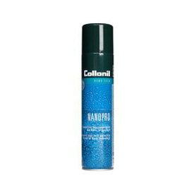 Collonil コロニル ナノプロ 300ml 防水スプレー