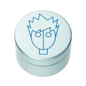 《3,980円〜送料無料》アリミノ スパイスネオ フリーズキープ ワックス(100g) / フレッシュペアーの香り
