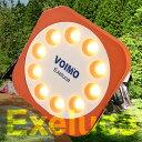 【数量限定】【期間限定特価】SS LEDランタン LEDソーラーランタン ソーラーライト LEDライト 10段階照度調節 明るい 充電式 懐中電灯 アウトドア キャンプ ガーデン 災害時 スタンド 防