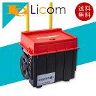 【ポイント最大43倍!】スマートEポータブルSEP-1000稼働式小型蓄電池家庭用業務用大容量ポータブル最大出力1000W