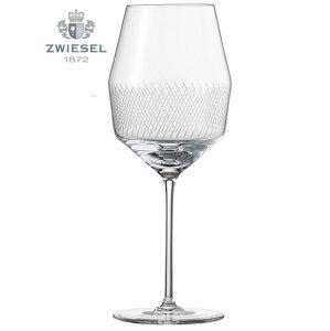 ≪ZWIESEL≫ツヴィーゼルZWIESEL1872[ツヴィーゼル1872] アッパーウエスト ハンドメイドワイングラス(赤ワイン) 543ccギフト 出産内祝い 新築内祝い 入学内祝い 結婚内祝い 快気祝 御礼 プレゼ