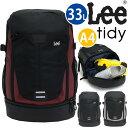Lee2 009 l