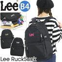 Lee2 010 l